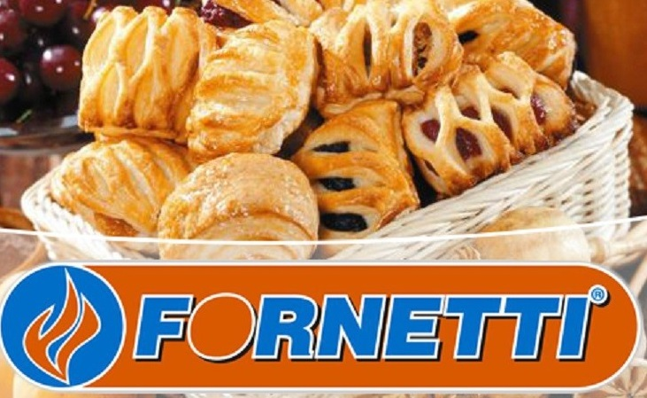 Fornetti: Hungary's International Bakery Chain Expands To Germany post's picture