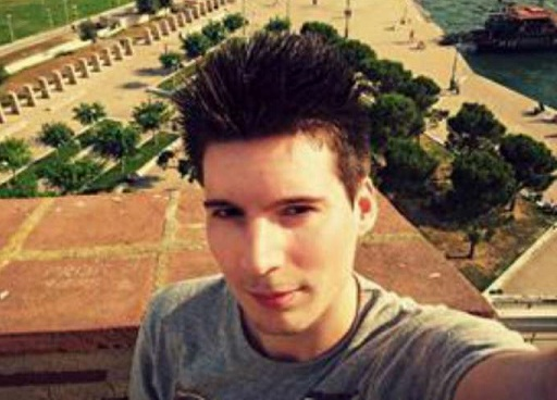 Rui Pinto is alleged to be operating Football Leaks from the Hungarian capital
