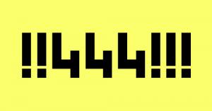444-fb