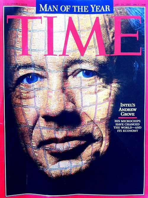 Intel-CEO-Andy-Grove-Time-Man-of-the-Year