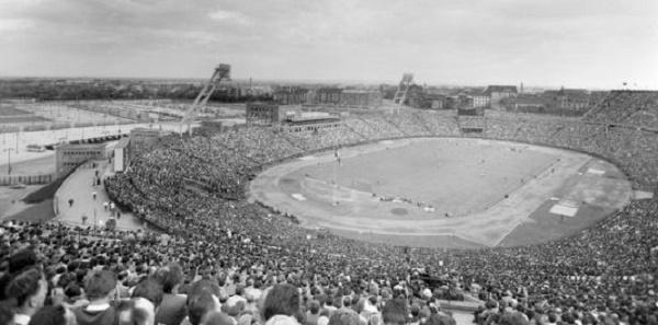 Nepstadion-1960