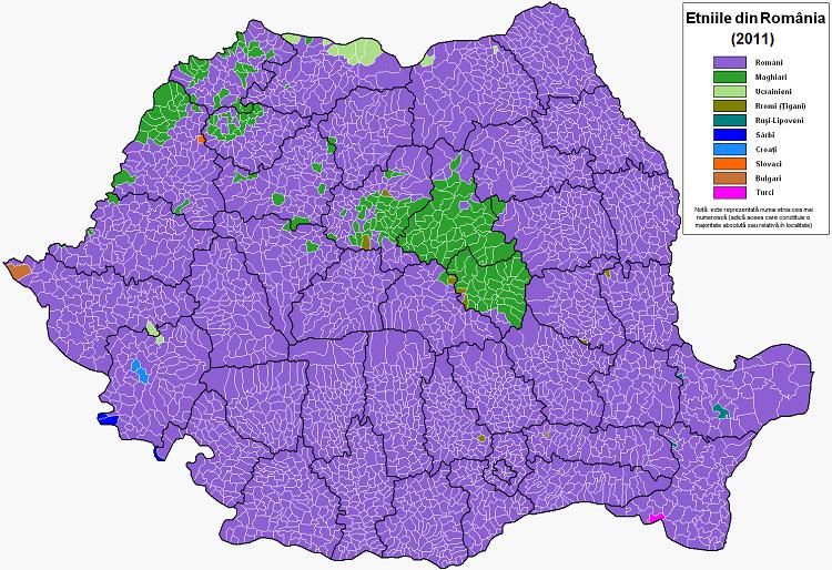 Romania_harta_etnica_2011
