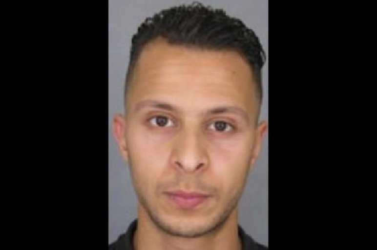 Press: Paris Attacks Suspect Salah Abdeslam Spotted In Hungarian Town In January post's picture