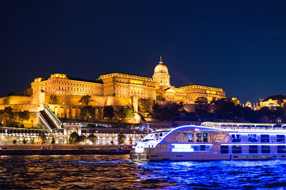 Survey: Budapest Still Among The World's Cheapest Global Cities post's picture