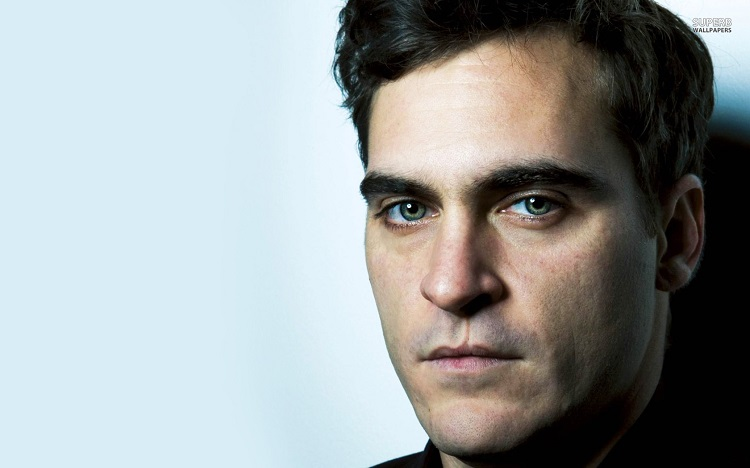 Hungarian roots joaquin phoenix grammy and golden globe for Today s interiors phoenix