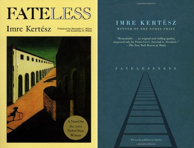 kertesz-fateless