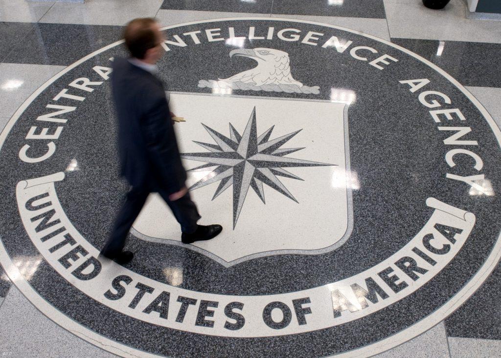 CIA Warns Of Possible Budapest Terrorist Attack post's picture