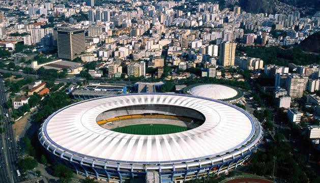 629Maracana-Stadium-Rio-de