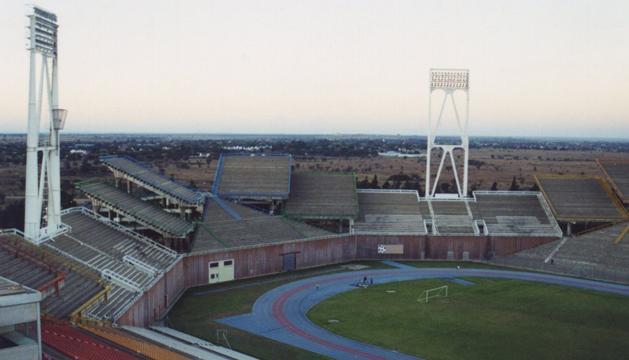 629Mmabatho-Stadium-Mafike