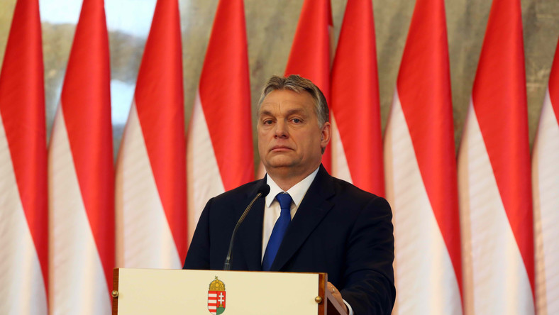 PM Orbán Interview: Brussels And The Left Want To Bring Millions More Migrants To Europe post's picture