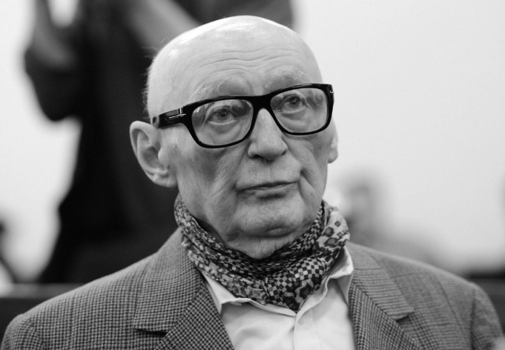 Béla Biszku, Infamous Figure Of One-Time Hungarian Communist Party, Dies Aged 94 post's picture