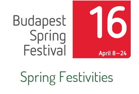 Budapest Spring Festival Kicks Off On Friday – Programme Info & Video! post's picture
