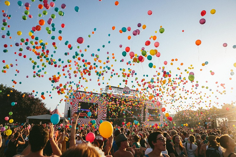 New Headliners for Sziget and Strand Festival Announced post's picture
