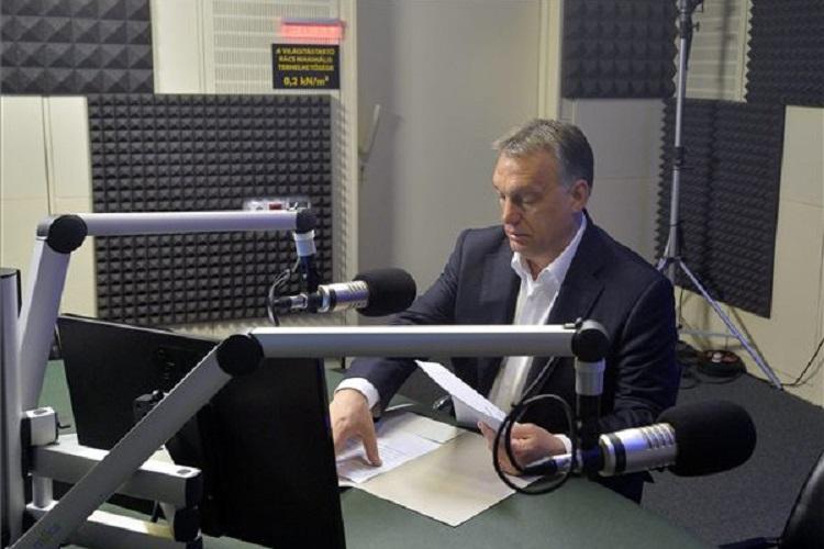 orbán-radio-600x400