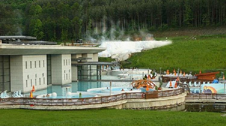 spa-thermal-hotel-hungary-egerszalok-saliris