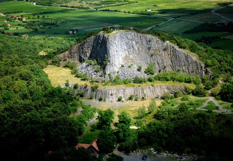 20160523magyar-nemzeti-parkok-park