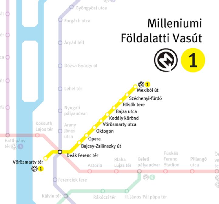 Budapest-metro-1
