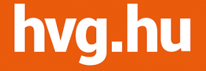 hvg-hu-social-logo