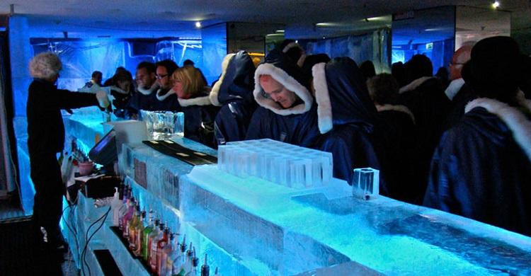 ice-bar-stockholm-oslo-3