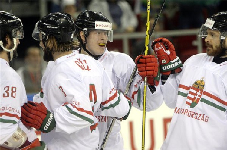 ice-hockey-hungary-estonia-600x399