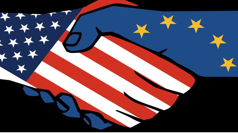 "Government Official: Agreement On TTIP ""Highly Unlikely"" To Be Reached This Year post's picture"