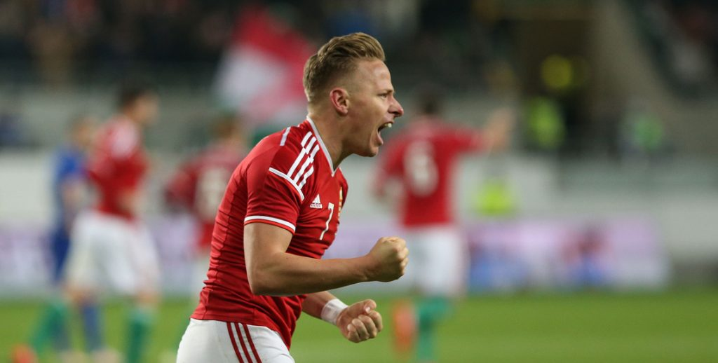 Euro 2016: Austria vs Hungary – Match Preview! post's picture