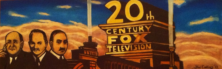 Hungarian Roots: William Fox, The Man Who Forgot To Sleep And Founded 20th Century Fox post's picture