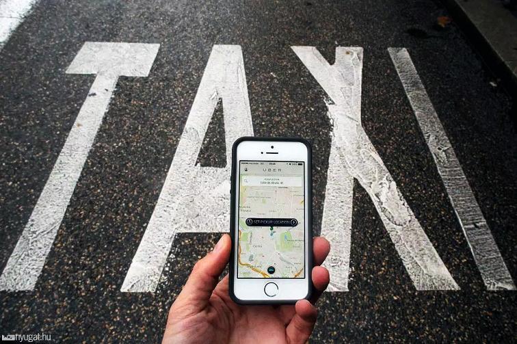 432616_uber_vs_taxi