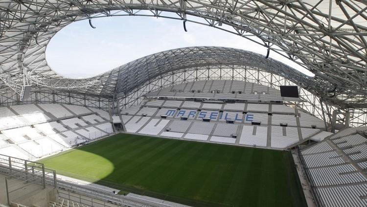 Euro-2016-France-Prep_Horo