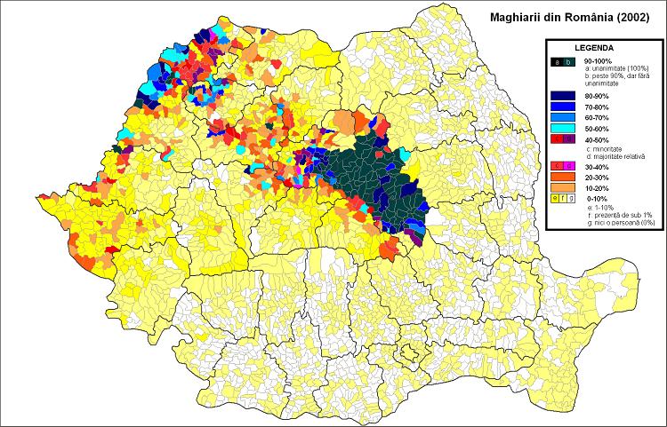 Maghiarii_din_Romania_(2002)