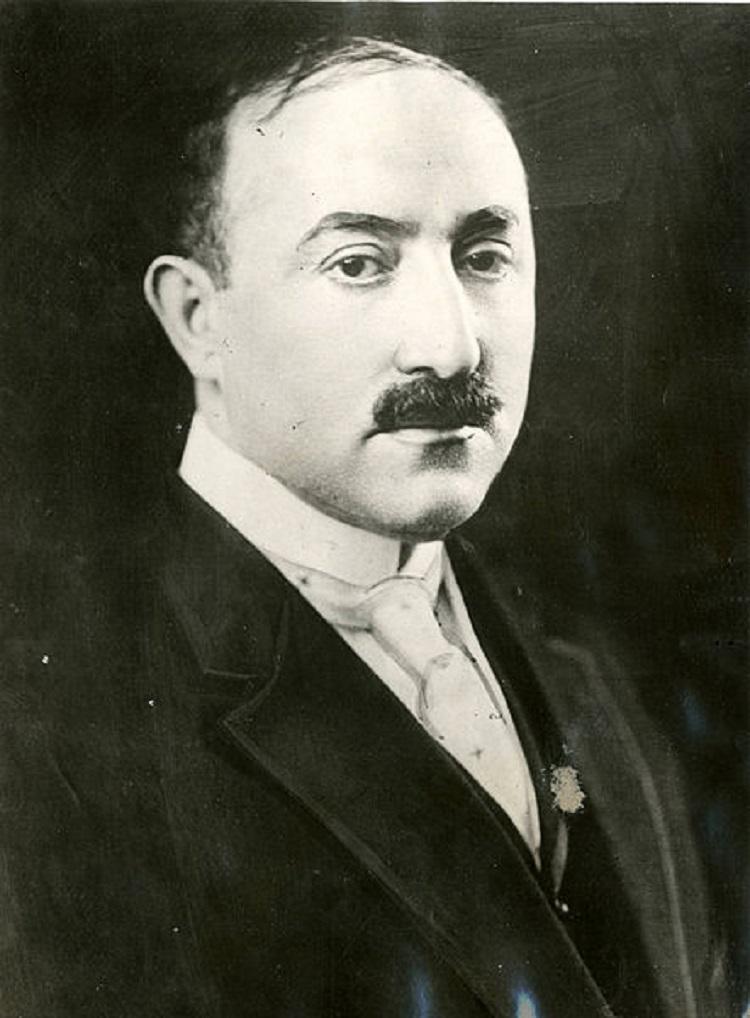 William_Fox_1921