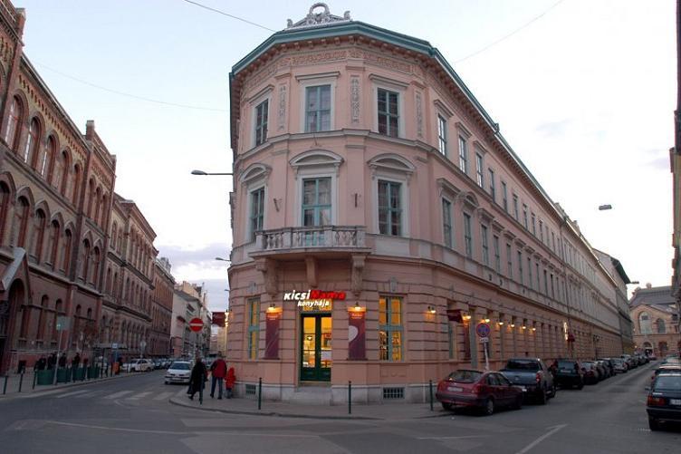 budapest-ix-kerulet-kicsi-mama-konyhaja9