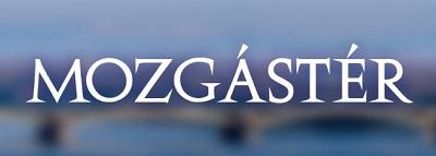 mozgaster