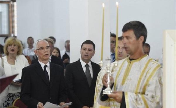 balog_gorogkatolikus576