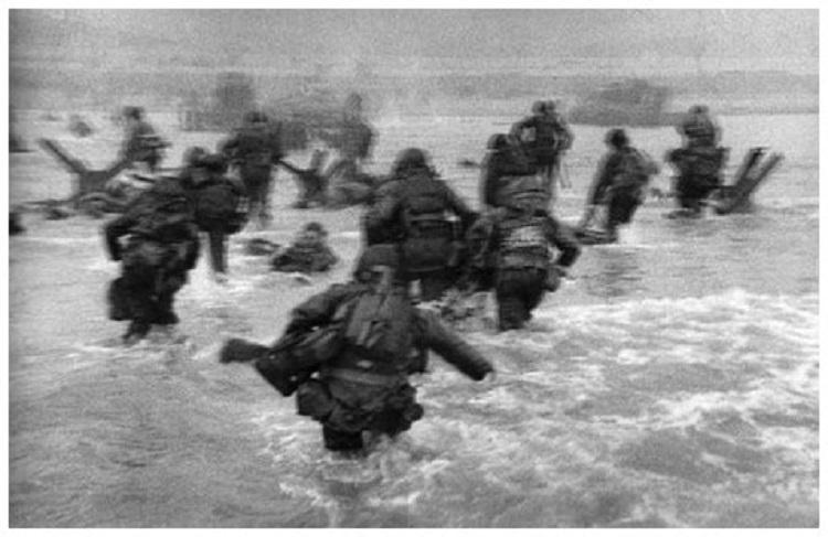 june 6 1944 1