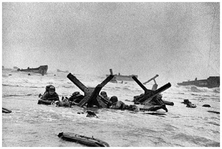 june 6 1944 3
