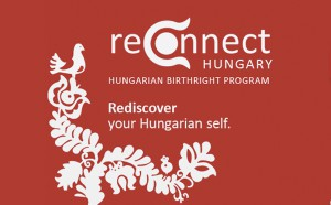 A Program To Find Your Hungarian Self – American-Hungarians About Their Deeper Understanding post's picture