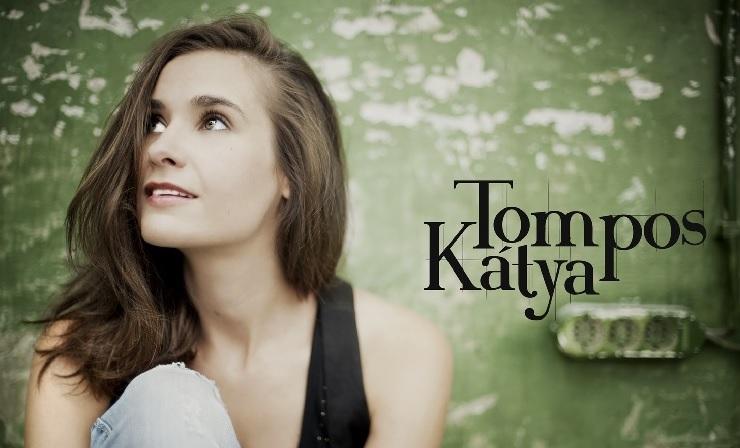 tompos-katya-keresztul-europan-original-63524