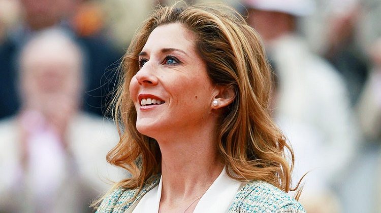 Monica-Seles-Net-Worth