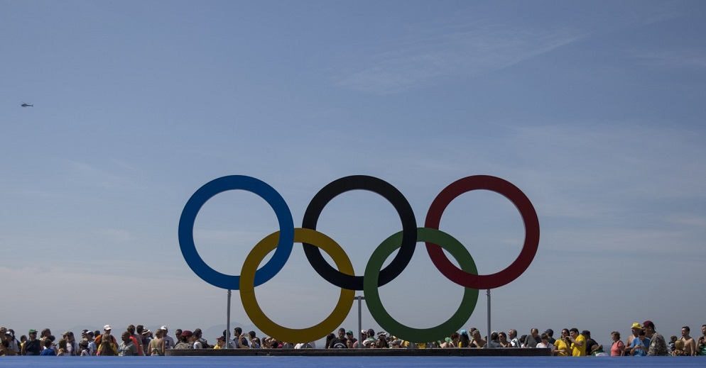Olympic Bid Chief In Rio: Budapest Has Strong Chance To Beat Mega-Cities As Host Of 2024 Summer Games post's picture