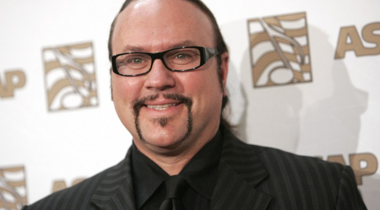 "Scandal Erupts Over ""Recycled"" 1956 Memorial Year Anthem Written By Celebrity Songwriter Desmond Child post's picture"