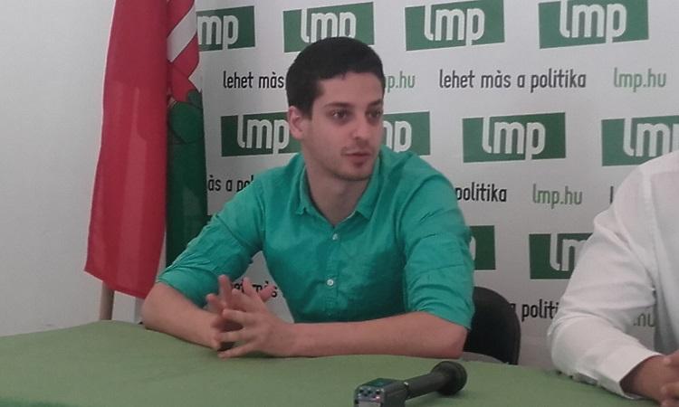 lmp-ungár