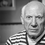 Open For One More Month: Over 150 000 Visitors So Far To Hungary's Largest-Ever Picasso Exhibition