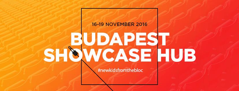 The First Showcase Of Hungary Will Be Held In November At Budapest post's picture