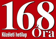 168ora
