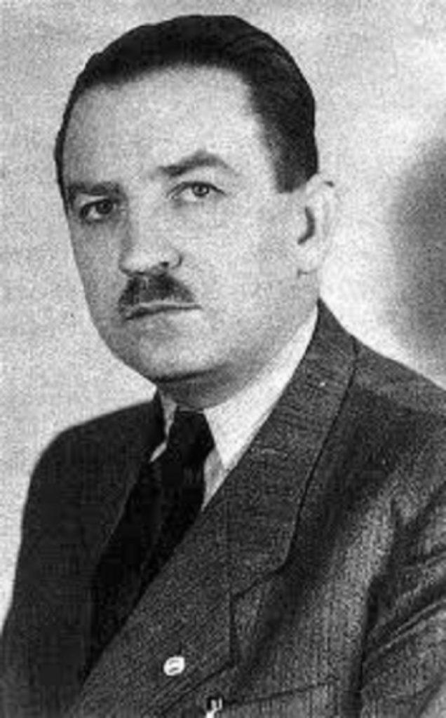 kovacsbela1908