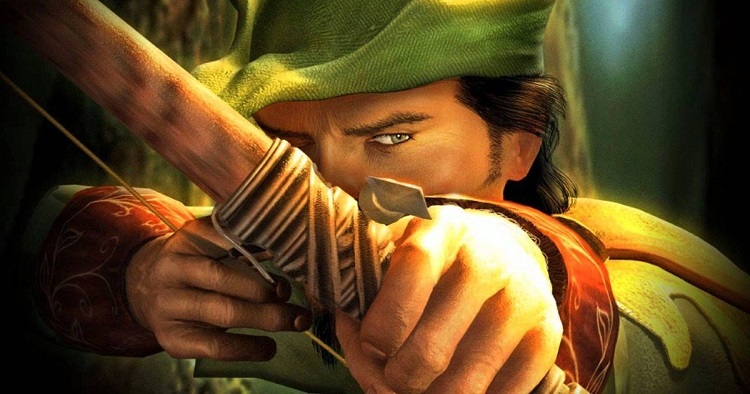 """Robin Hood: Origins"" Comes To Budapest With a Bunch Of Stars In 2017 post's picture"
