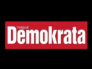 demokratalogo