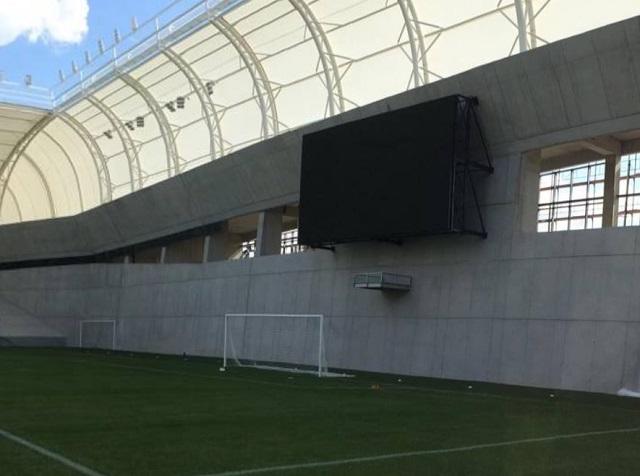 mtk-stadion