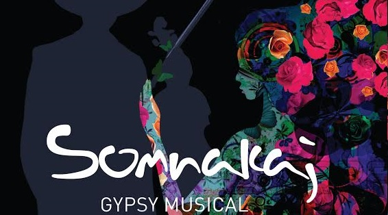 The Fates And The Culture Of The Gypsies On The Stage – Somnakaj Debuts At National Theater post's picture